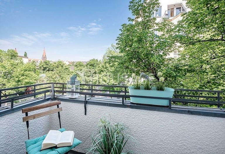2 bed flat for sale in Neukölln, Berlin, Germany, 90 m² - photo 17