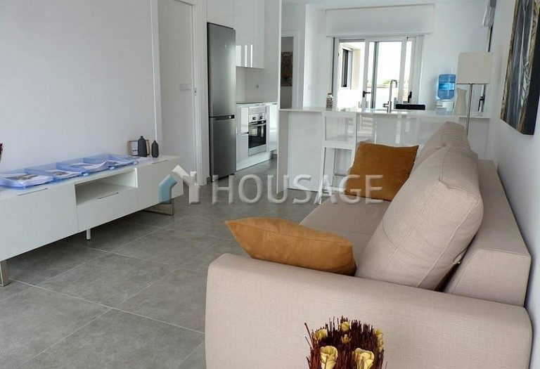 2 bed a house for sale in Pilar de la Horadada, Spain, 62 m² - photo 3