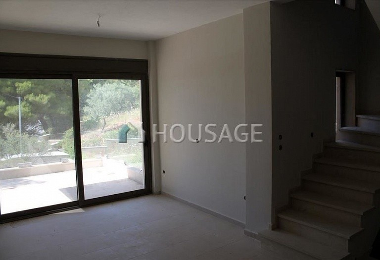 4 bed townhouse for sale in Vourvourou, Sithonia, Greece, 125 m² - photo 11