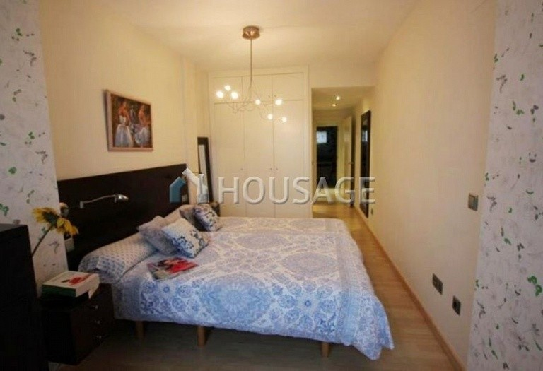 3 bed apartment for sale in Albir, Spain, 86 m² - photo 7