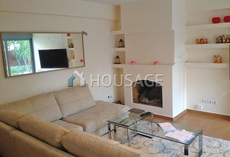 2 bed flat for sale in Glyfada, Athens, Greece, 85 m² - photo 17