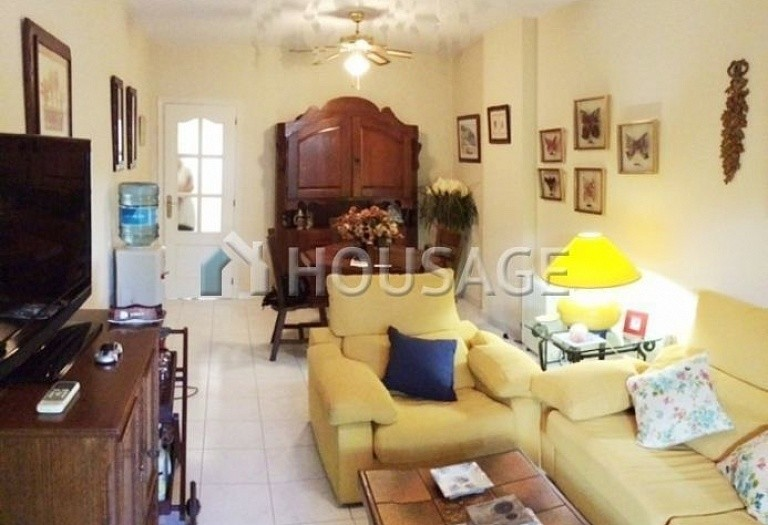 2 bed apartment for sale in Albir, Spain, 80 m² - photo 4