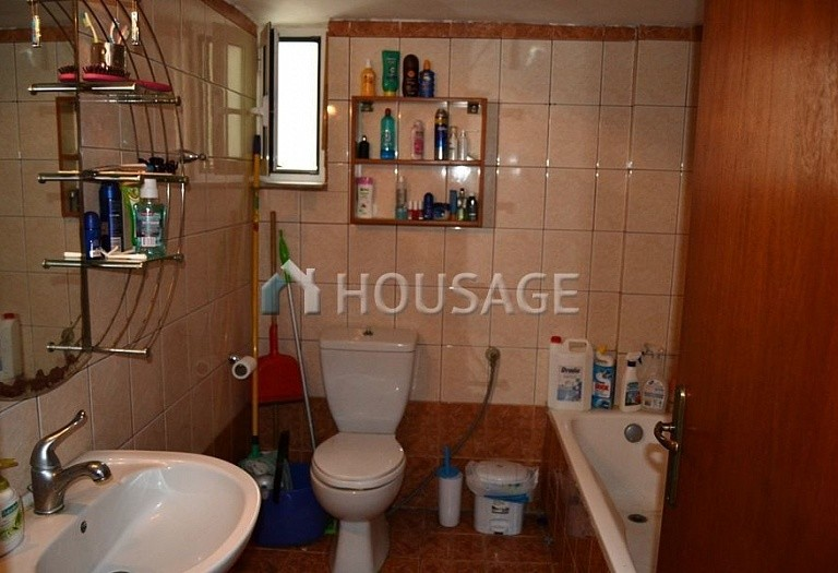 2 bed flat for sale in Therisso, Chania, Greece, 75 m² - photo 5