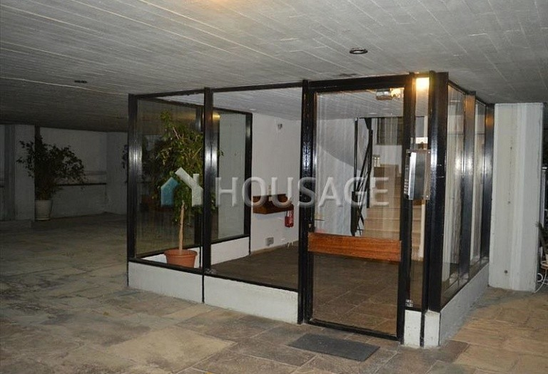 1 bed flat for sale in Nea Smyrni, Athens, Greece, 67 m² - photo 8