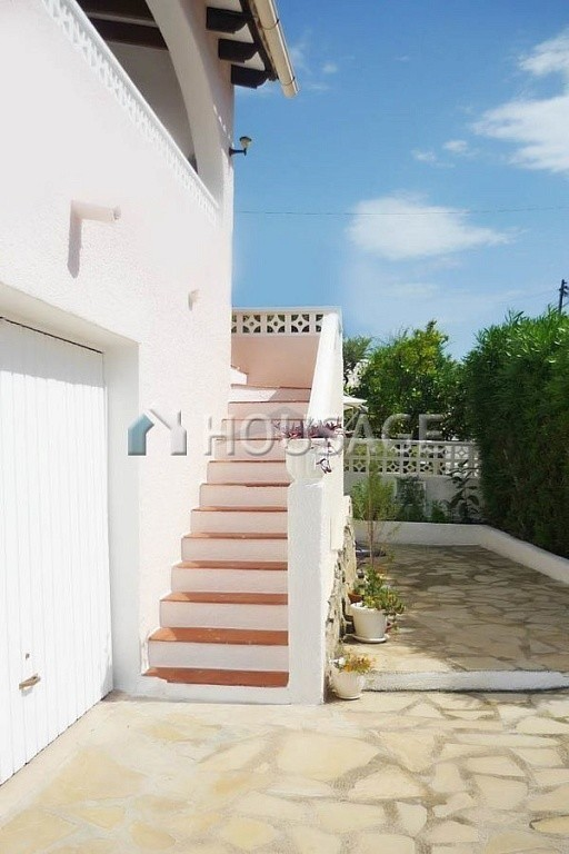 2 bed a house for sale in Moraira, Spain, 96 m² - photo 12