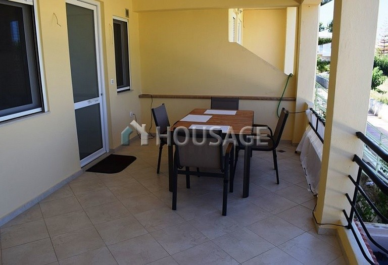 1 bed flat for sale in Viran Episkopi, Chania, Greece, 43 m² - photo 12