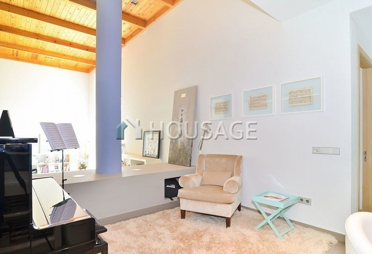 Villa for sale in Nueva Andalucia, Marbella, Spain, 401 m² - photo 20