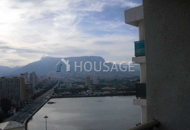 2 bed apartment for sale in Calpe, Calpe, Spain, 100 m² - photo 7