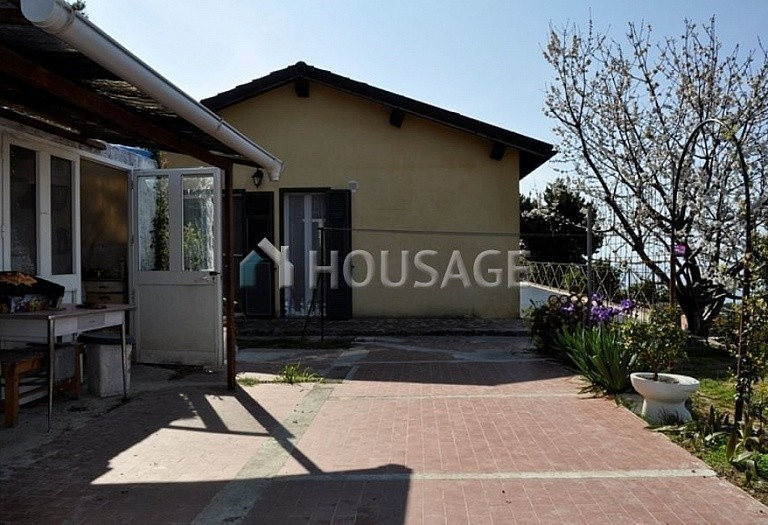 3 bed villa for sale in Bordighera, Italy, 170 m² - photo 6