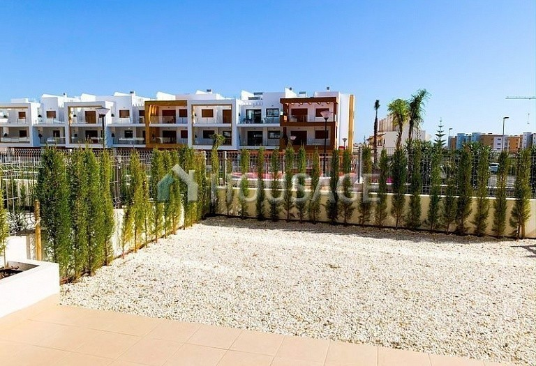 2 bed apartment for sale in Orihuela, Spain, 101 m² - photo 14