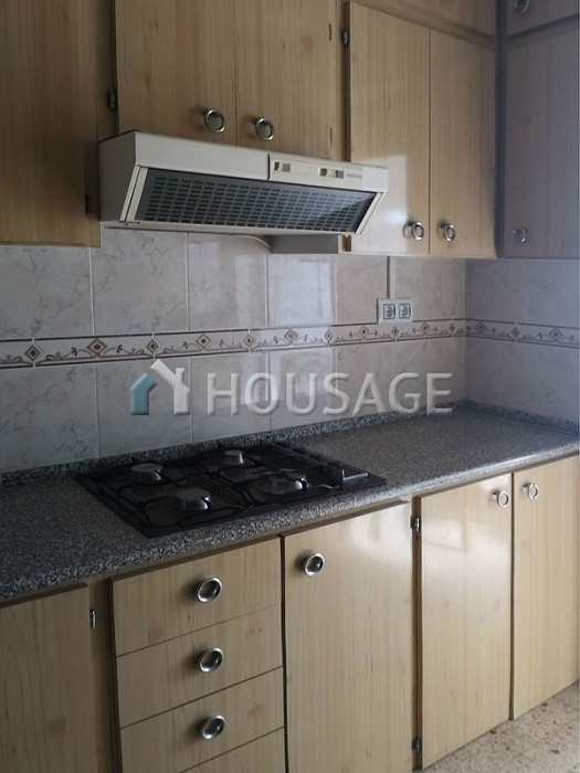 3 bed flat for sale in Valencia, Spain, 94 m² - photo 7