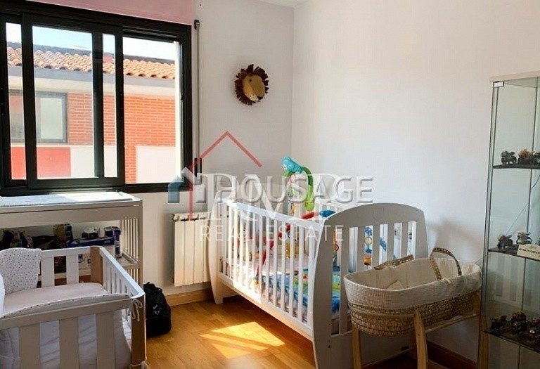 3 bed townhouse for sale in Sant Andreu de Llavaneres, Spain, 252 m² - photo 15