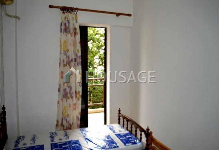 1 bed flat for sale in Loutraki, Corinthia, Greece, 60 m² - photo 3