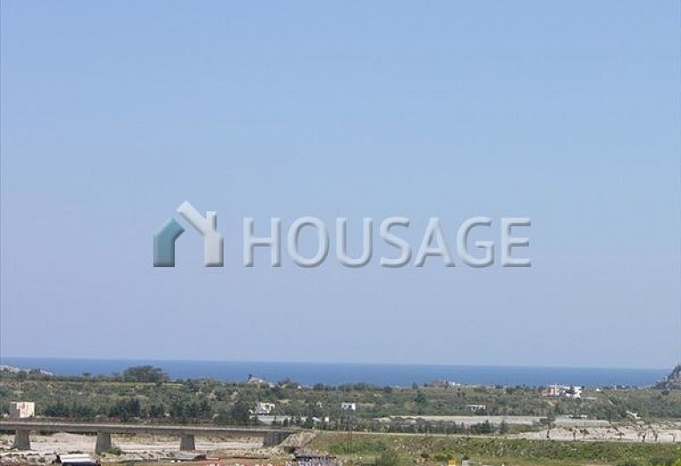 Land for sale in Rhodes, Greece - photo 3