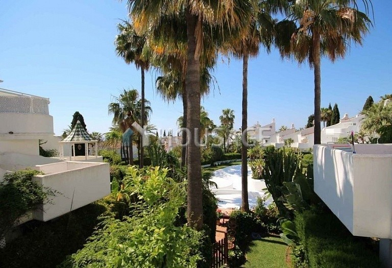 Townhouse for sale in Marbella, Spain, 234 m² - photo 17