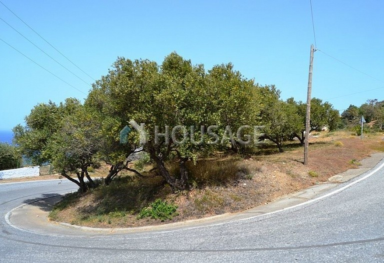 Land for sale in Siteia, Lasithi, Greece - photo 4