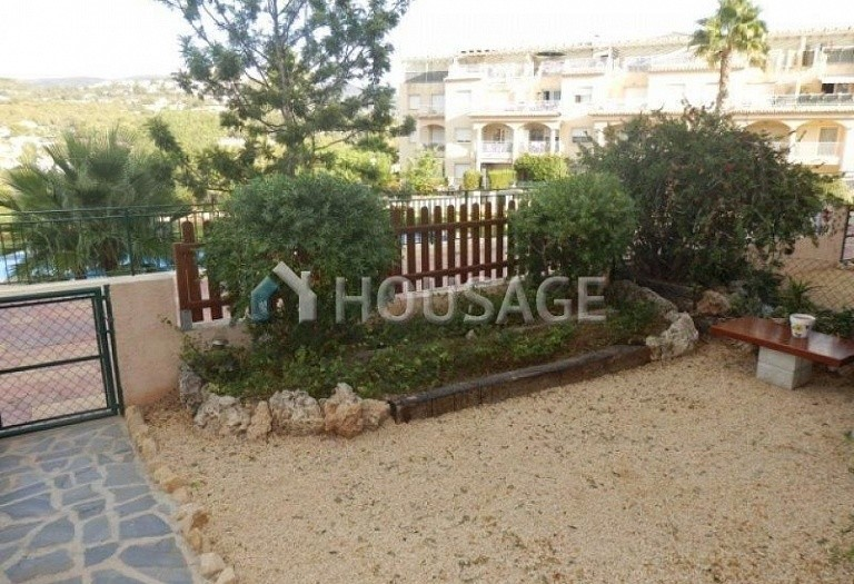 2 bed apartment for sale in Calpe, Calpe, Spain, 75 m² - photo 4