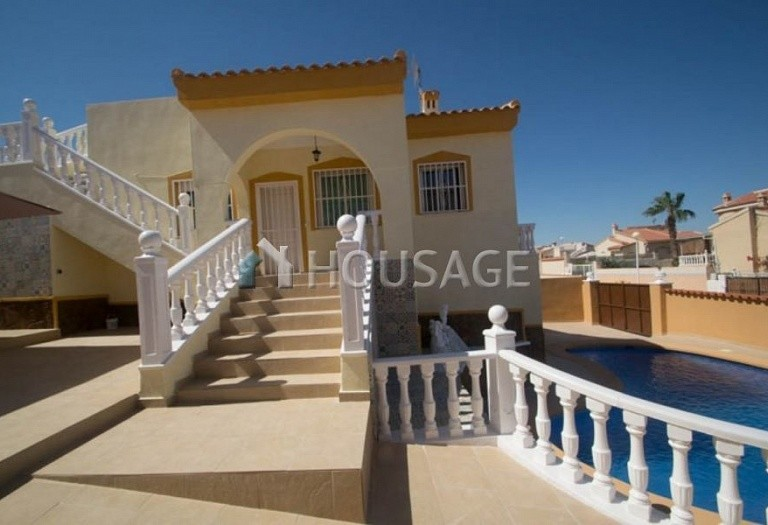 3 bed villa for sale in Rojales, Spain - photo 6