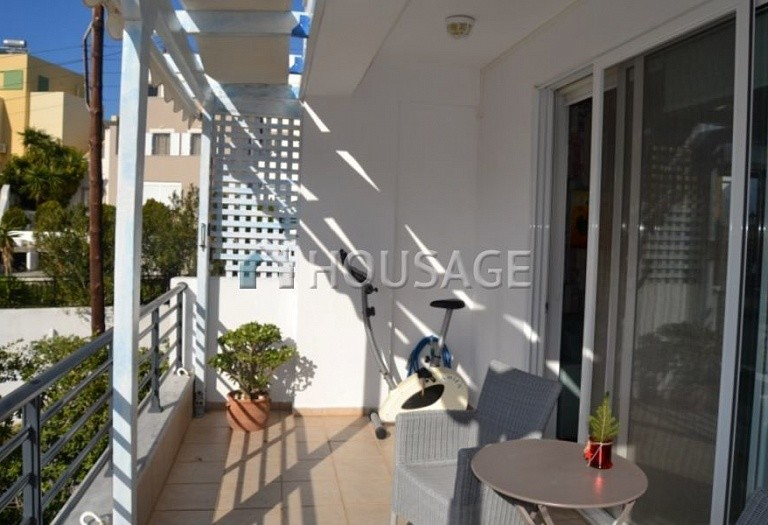 2 bed flat for sale in Heraklion, Heraklion, Greece, 65 m² - photo 1