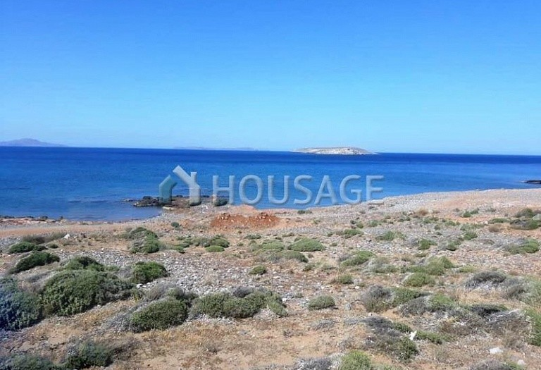 Land for sale in Palaikastro, Lasithi, Greece - photo 3