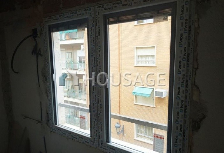 3 bed flat for sale in Valencia, Spain, 88 m² - photo 13
