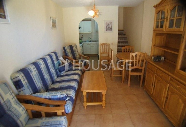 1 bed a house for sale in Calpe, Calpe, Spain - photo 4
