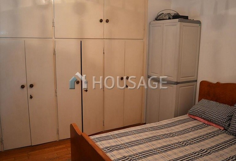 2 bed flat for sale in Chalandri, Athens, Greece, 90 m² - photo 5