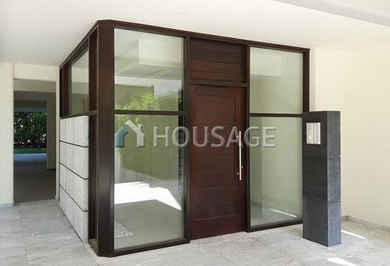 3 bed flat for sale in Voula, Athens, Greece, 140 m² - photo 16