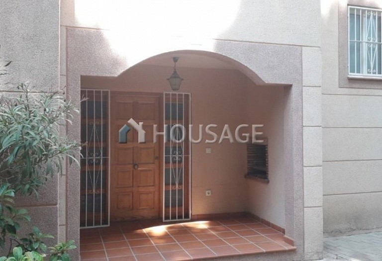 3 bed a house for sale in Albir, Spain, 120 m² - photo 2