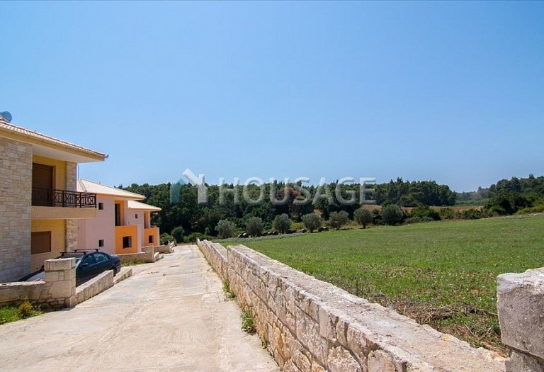 3 bed a house for sale in Nea Poteidaia, Kassandra, Greece, 100 m² - photo 4