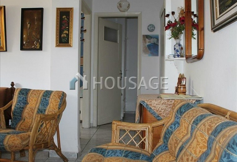 3 bed flat for sale in Chalandri, Athens, Greece, 75 m² - photo 6