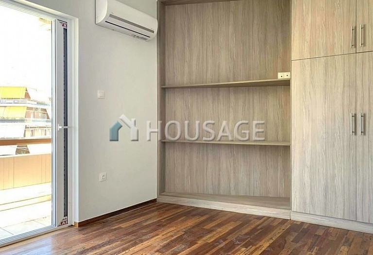 2 bed flat for sale in Piraeus, Greece, 94 m² - photo 6