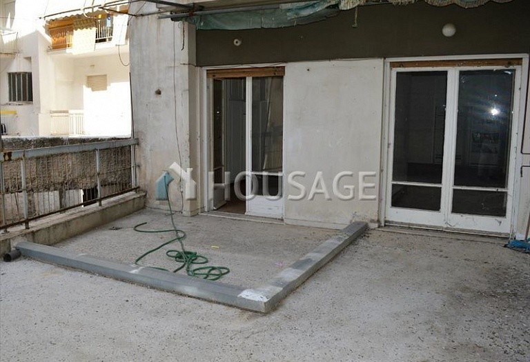 2 bed flat for sale in Elliniko, Athens, Greece, 160 m² - photo 9