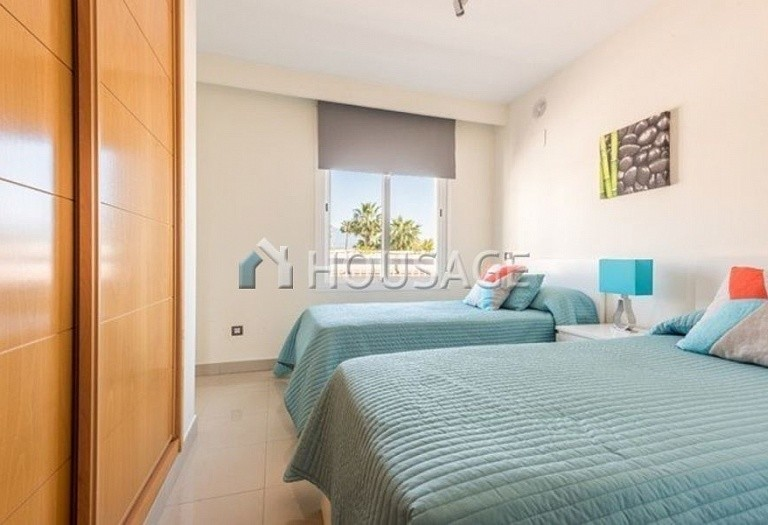 Flat for sale in New Golden Mile, Estepona, Spain, 141 m² - photo 17