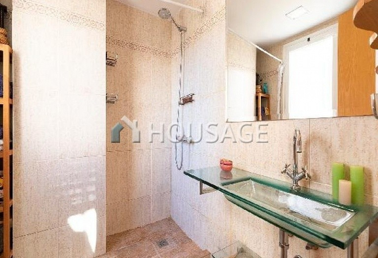 3 bed flat for sale in Sant Joan Despi, Spain, 149 m² - photo 15
