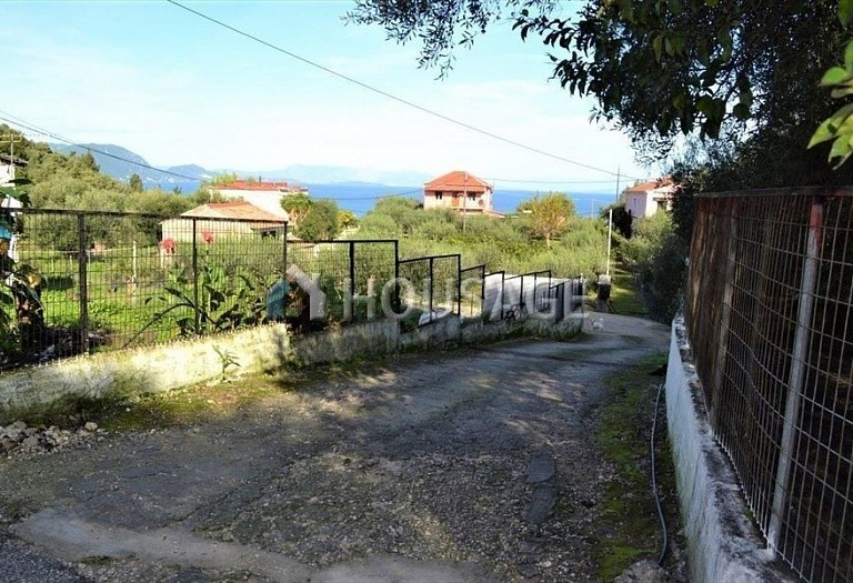 A house for sale in Boukari, Kerkira, Greece, 133 m² - photo 3