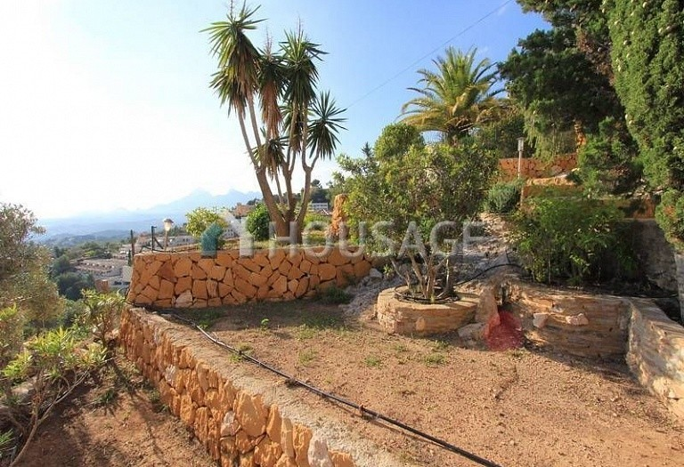 4 bed villa for sale in Altea, Altea, Spain, 349 m² - photo 6