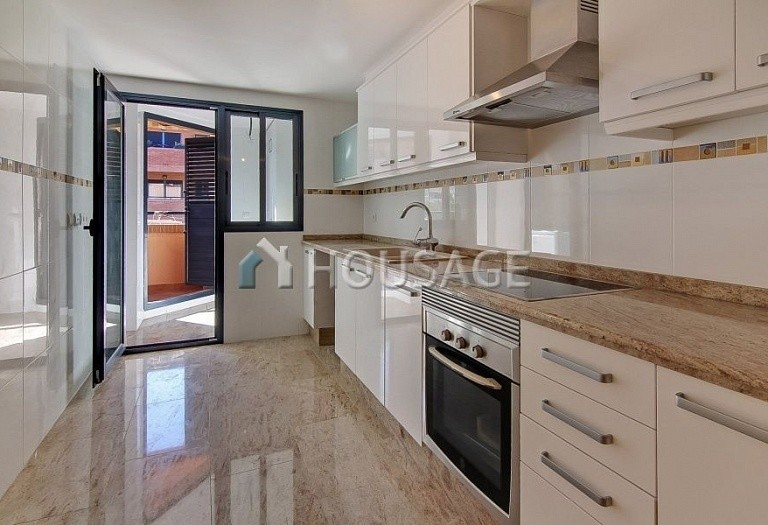 2 bed apartment for sale in Javea, Spain - photo 3