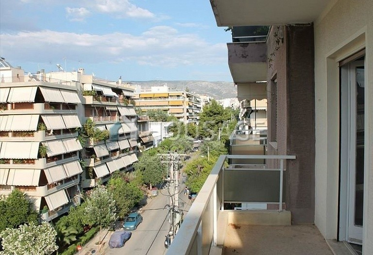 3 bed flat for sale in Lagonisi, Athens, Greece, 131 m² - photo 8