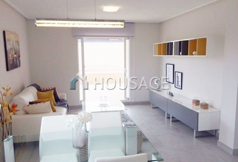 3 bed apartment for sale in Orihuela, Spain, 108 m² - photo 2