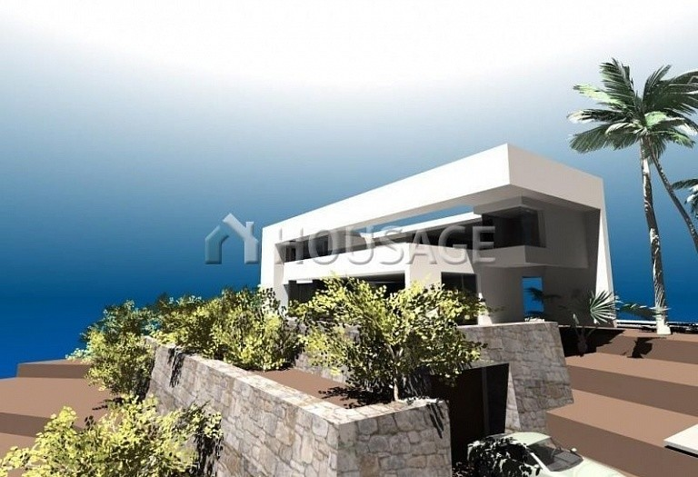 3 bed villa for sale in Moraira, Spain, 543 m² - photo 5