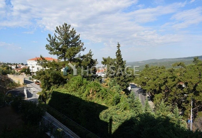 3 bed flat for sale in Panorama, Kerkira, Greece, 106 m² - photo 1