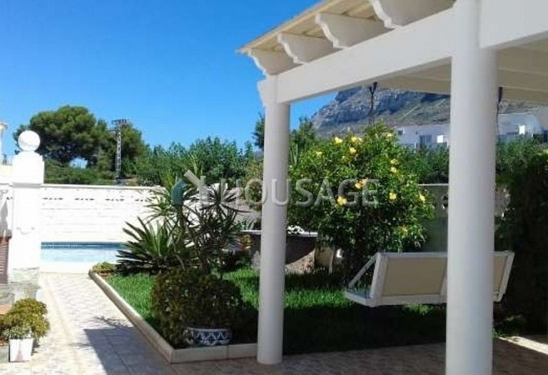 3 bed a house for sale in Denia, Spain, 420 m² - photo 4