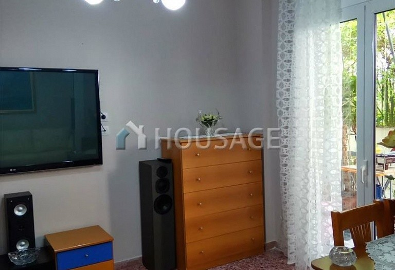 1 bed flat for sale in Lagomandra, Sithonia, Greece, 66 m² - photo 6