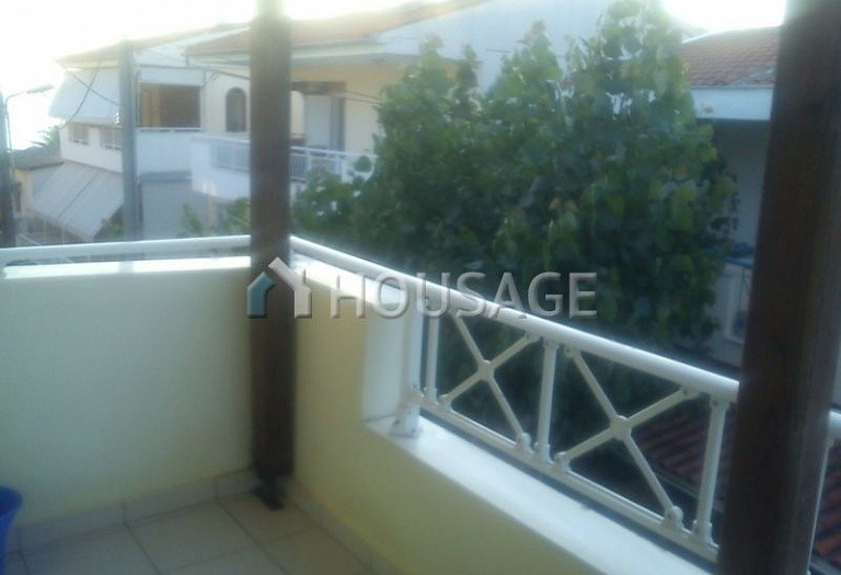 2 bed a house for sale in Elani, Kassandra, Greece, 126 m² - photo 2