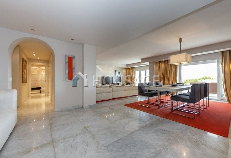 Flat for sale in Puerto Banus, Marbella, Spain, 431 m² - photo 3