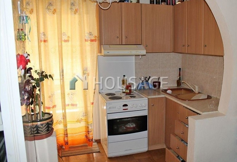 3 bed flat for sale in Peristasi, Pieria, Greece, 112 m² - photo 3