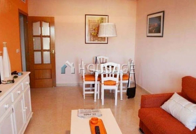 1 bed apartment for sale in Benidorm, Spain, 67 m² - photo 4