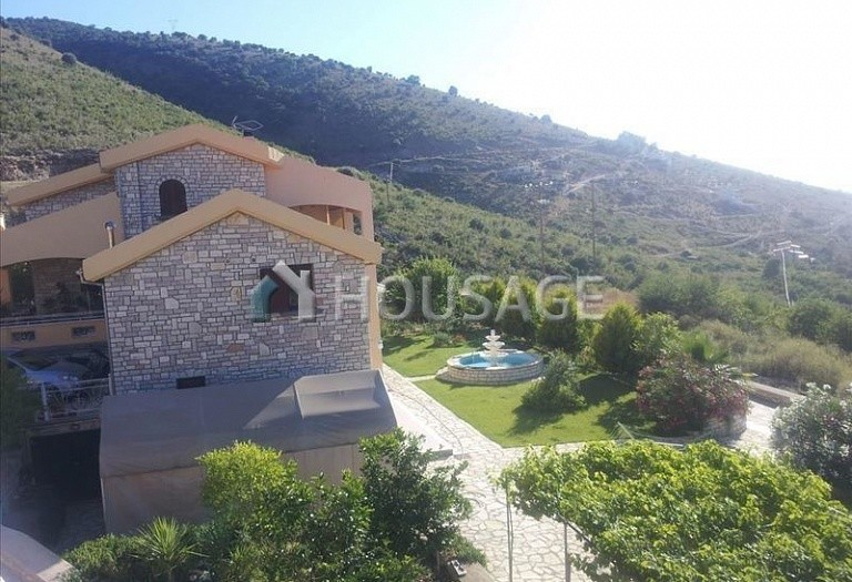 4 bed house for sale in Plataria, Thesprotia, Greece, 340 m² - photo 20