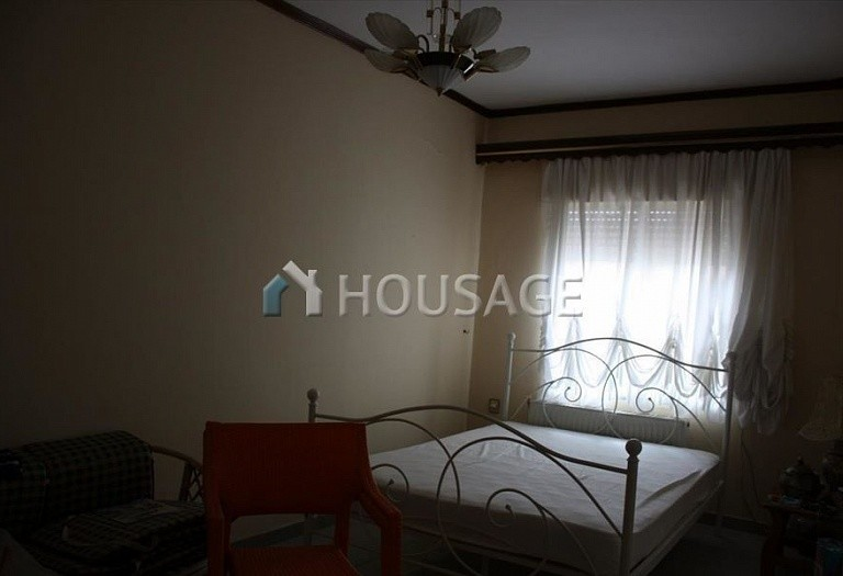 2 bed flat for sale in Nea Plagia, Kassandra, Greece, 65 m² - photo 13